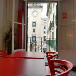 Photo of Old Centre Inn Alicante