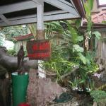 Photo of De Loro Inn & Restaurant