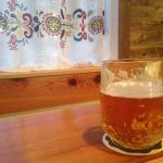 BIG beers - Pilsner!