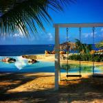 Dominicus Marina Resort