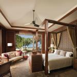 Hawai'i Loa Villa Master
