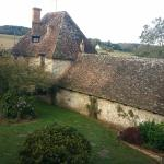 Photo of Le Logis d'Arniere