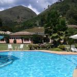 Photo de Quinta da Paz Resort