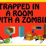 Room Escape Adventures