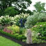 Linden Hill Gardens