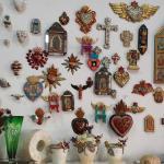 Recuerdos de Puebla