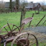 1920s Farming