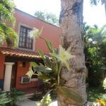 Hacienda San Miguel Hotel & Suites Foto