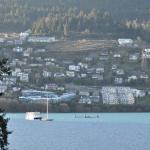 Spinnaker Bay Apartments Foto