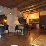 Photo of Casa Tomada
