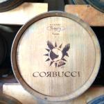 Corbucci Farm