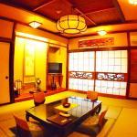 Foto de Chuo Hotel