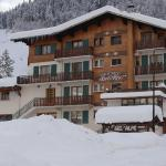 Photo of Chalet Hotel Bel 'Alpe