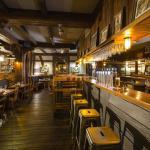Restaurant La Taverne d'Alsace