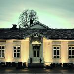 Bilde fra Brasserie Fengselet