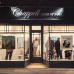 Chappell Contemporary