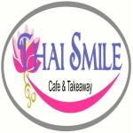 Thai Smile Cafe & Takeaway