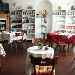 Dany's Flammkuchen & Cafe