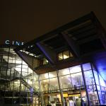 Harbour Lights Picturehouse