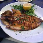 תמונה של Fisherman's Restaurant