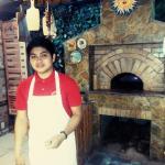 Caffe Sant'Antonio