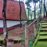 Photo of Pousada Sitio do Robertinho