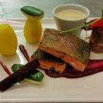 Sea Trout Special