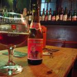 Delicous beer