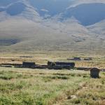 Fca Empresa Ferroviaria Andina S.A