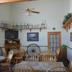 Photo de Draft Horse Inn