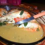 Φωτογραφία: Restaurante Paraiso Do Gurupi