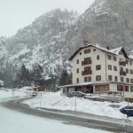 Photo of Hotel Al Sasso di Stria