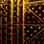 Notre cellier