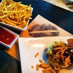 Foto di Umami Burger