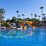 IFA 大西洋國際俱樂部飯店