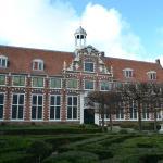 Frans Hals Museum Foto
