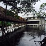 Photo of Laguna Azul Eco Lodge