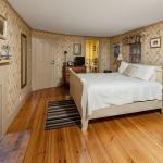 Littlefield Room