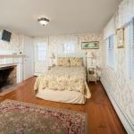 Eloise Room