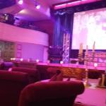 Teatris