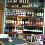 صورة فوتوغرافية لـ Cafe Fuechsen