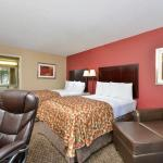 Foto de Americas Best Value Inn- Ardmore
