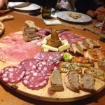 Come a Casa Pizzeria - Birreria