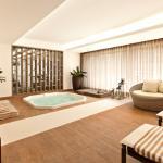 Hilton Garden Inn Belo Horizonte Foto