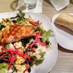 Foto de Water Street Seafood Co