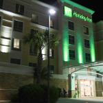 Holiday Inn Houston-Webster