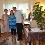 carole,marie-jeanne et bruno