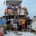 Florida Diving Charters