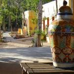 Hacienda Coba