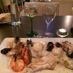Photo de Restaurant Le Grand Ouest